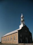 Église_Terminée.jpg