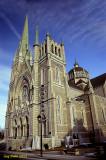 Cathedrale de Longueuil