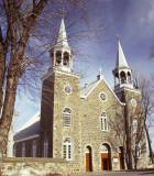 Église de Legardeur