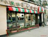 Restaurant Napolini