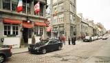 Rue St-Paul Est