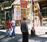 Boutique China Arts