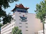 Holliday Inn Quartier Chinois