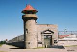St-Vincent-de-Paul Federal Jail