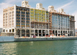 Rénovation de condos au Vieux-Port