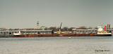 Port de Montreal