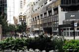 Rue Ste-Catherines