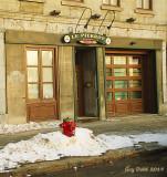 Pub Le Pierrot