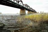 Le_pont_ferroviaire_de_Charlemagne.jpg