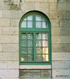 Reflection_fenetre.jpg