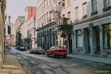 Rue_StPaul_Ouest.jpg