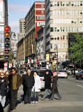 Rue_Ste_Catherines3.jpg