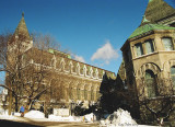 Universitee_McGill2.jpg