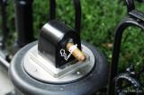 Porte_cigare.jpg