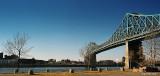 Le_pont_Jacques_Cartier.jpg