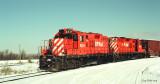 CP_Rail_Ville_Ste_Catherines.jpg