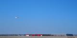 Aeroport_de_St_Hubert_CYHU.jpg