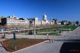 Marche_matinale_au_Vieux_Port2.jpg