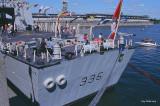 HMCS_Montreal.jpg