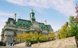 L_Hotel_de_Ville_de_Montreal.jpg