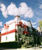 Facades_montrealaises_2.jpg