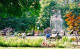 Parc_urbain_montrealais.jpg