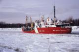 Le_HMS_Tracy_Icebreaker.jpg