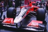 Formule_1.jpg