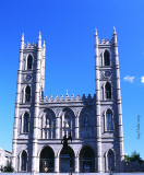 Cathedrale_NotreDame.jpg