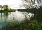La riviere Assomption