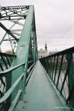 Le pont de la ville de lAssomption