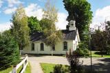 Petite_chapelle_à_Piedmont.jpg