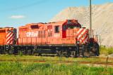 CP_Rail.jpg