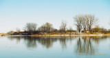 Une_ile_sur_le_fleuve.jpg