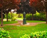 Couleurs_d_automne_au_parc_urbain_de_Jean_Drapeau3.jpg