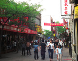 Quartier_Chinois_2.jpg