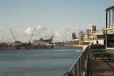 Le_Port_de_Montreal.jpg