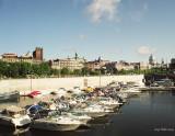 Le_Vieux_Port_4.jpg
