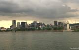 Vue_de_Montreal_3.jpg