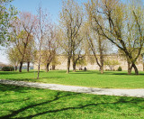 Le_Fort_Chambly.jpg