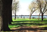 Parc_urbain_de_Chambly_2.jpg