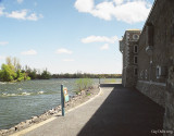 Fort_Chambly_1.jpg