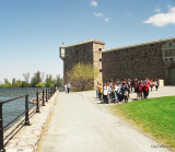 Fort_Chambly.jpg