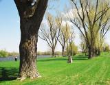 Parc_urbain_de_Chambly_5.jpg