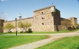 Fort_Chambly_6.jpg