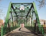 Le_pont_Reed_Seguin_1920.jpg