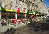 Place_Jacques_Cartier_durant_l_evenement_de_la_Formule_1_en_juin_02.jpg
