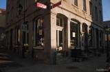 Coin_rue_St_Paul_et_St_Claude.jpg