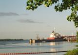 Port_de_Montreal_02.jpg