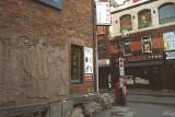 Quartier_chinois_4.jpg